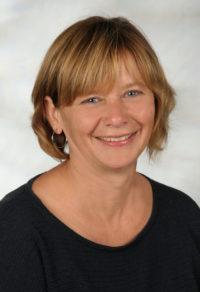 Scheible Susanne NEU